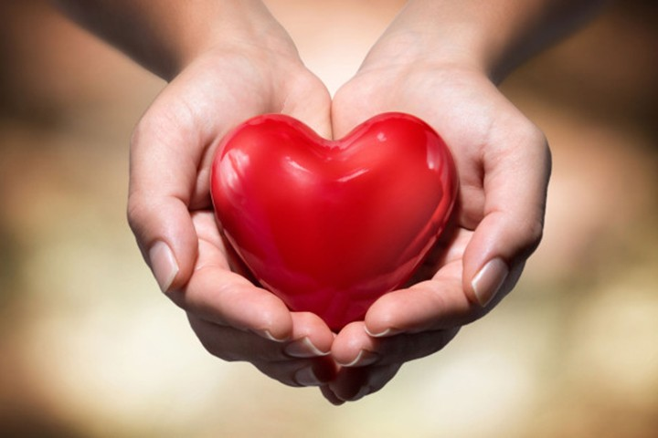 heart health 638x403