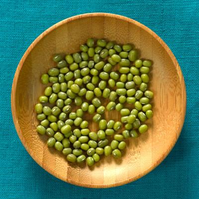 mung_beans