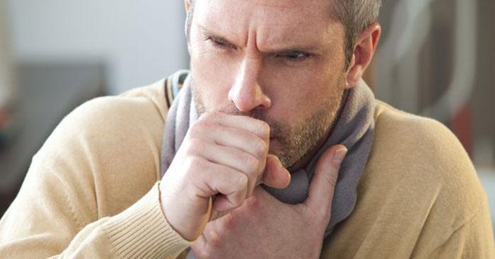 hacking cough2
